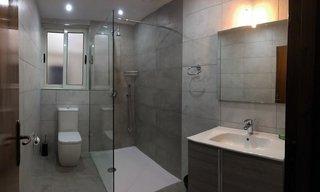 Pauschalreise Hotel Malta, Gozo, Xlendi Heights Apartments ohne Transfer in GOZO  ab Flughafen Frankfurt Airport