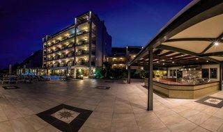 Pauschalreise Hotel Griechenland, Peloponnes, John & George in Tolo  ab Flughafen Berlin-Tegel