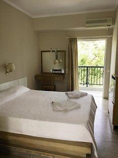 Pauschalreise Hotel Griechenland, Peloponnes, Hotel Golden Sun in Finikoundas  ab Flughafen Berlin-Schönefeld