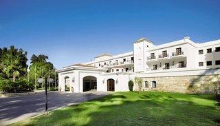 Pauschalreise Hotel Griechenland, Euböa, Mitsis Galini Wellness Resort in Kamena Vourla  ab Flughafen Berlin-Schönefeld
