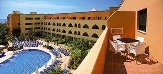 Pauschalreise Hotel Spanien, Costa de la Luz, Playamarina Apartments in Ayamonte  ab Flughafen Bremen