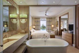 Pauschalreise Hotel Griechenland, Peloponnes, The Westin Resort Costa Navarino in Romanos  ab Flughafen Berlin