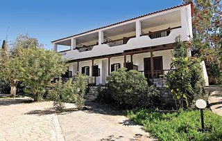 Pauschalreise Hotel Griechenland, Peloponnes, Kelly in Stoupa  ab Flughafen Berlin-Tegel