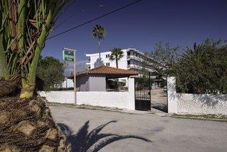Pauschalreise Hotel Griechenland, Peloponnes, The Grove Seaside Hotel in Nafplio  ab Flughafen Berlin