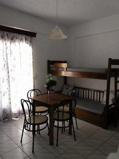 Pauschalreise Hotel Griechenland, Kreta, Kasapakis Hotel in Analypsi  ab Flughafen Bremen