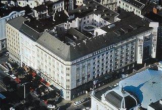 Pauschalreise Hotel Deutschland, Städte Nord, Europäischer Hof in Hamburg  ab Flughafen Abflug Ost