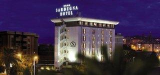 Pauschalreise Hotel Italien, Sardinien, Sardegna in Cagliari  ab Flughafen Abflug Ost