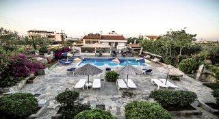 Pauschalreise Hotel Griechenland, Kreta, Elpida Aparthotel Gouves in Kato Gouves  ab Flughafen Bremen