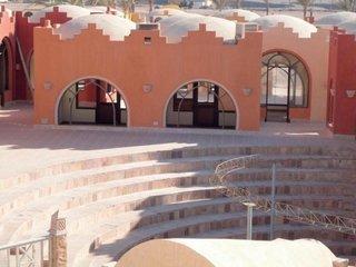 Pauschalreise Hotel Ägypten, Marsa Alâm & Umgebung, Pirates Gate Onatti Beach in El Quseir  ab Flughafen Frankfurt Airport