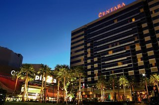Pauschalreise Hotel Oman, Oman, Centara Muscat Hotel Oman in Muscat  ab Flughafen Abflug Ost