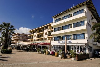 Pauschalreise Hotel Spanien, Mallorca, Port Corona in Cala Ratjada  ab Flughafen Berlin-Tegel