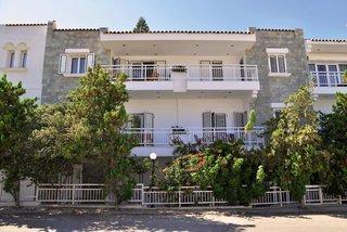 Pauschalreise Hotel Griechenland, Kreta, Hotel Anna Apartments in Kokkini Hani  ab Flughafen Bremen