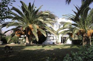 Pauschalreise Hotel Griechenland, Kreta, Gorgona Hotel in Ammoudara  ab Flughafen Bremen