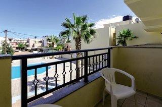 Pauschalreise Hotel Griechenland, Kreta, Village Oasis Area in Mália  ab Flughafen Bremen