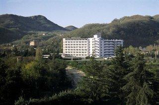 Pauschalreise Hotel Italien, Venetien, Hotel Terme Marconi in Montegrotto Terme  ab Flughafen