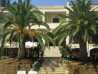 Pauschalreise Hotel Griechenland,     Korfu,     Fiori in Dassia