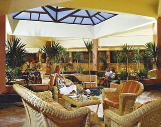 Pauschalreise Hotel Ägypten, Hurghada & Safaga, Sol Y Mar Paradise Beach in Safaga  ab Flughafen Frankfurt Airport