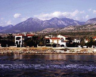 Pauschalreise Hotel Griechenland, Peloponnes, Xenios Apartments in Agios Nikolaos  ab Flughafen Berlin