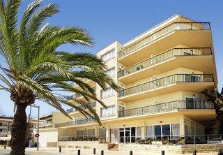 Pauschalreise Hotel Spanien, Mallorca, Las Arenas in Can Pastilla  ab Flughafen Frankfurt Airport