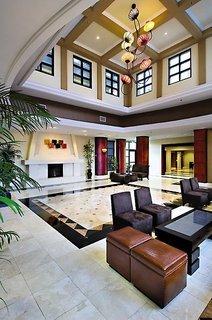 Pauschalreise Hotel USA,     Kalifornien,     Holiday Inn San Francisco International Airport North in San Francisco