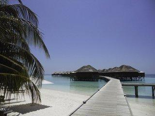 Pauschalreise Hotel Malediven, Malediven - Süd Male Atoll, Vakarufalhi Island Resort in Vakarufalhi  ab Flughafen Frankfurt Airport