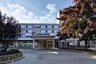 Pauschalreise Hotel Deutschland,     Städte Nord,     Leonardo Hamburg City Nord in Hamburg