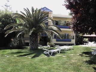 Pauschalreise Hotel Griechenland, Kreta, Hotel Pantheon in Atsipopoulo  ab Flughafen Bremen