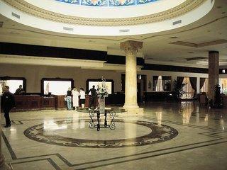 Pauschalreise Hotel Ägypten, Hurghada & Safaga, Titanic Beach Spa & Aqua Park in Hurghada  ab Flughafen Frankfurt Airport