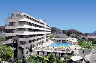 Pauschalreise Hotel Türkei, Türkische Riviera, Drita Hotel Resort & Spa in Alanya  ab Flughafen Erfurt