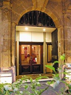 Pauschalreise Hotel Italien, Sizilien, Posta in Palermo  ab Flughafen Abflug Ost