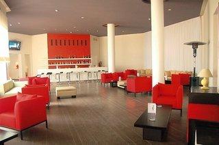 Pauschalreise Hotel Tunesien, Djerba, Miramar Le Petit Palais in Insel Djerba  ab Flughafen Bremen
