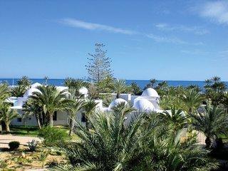 Pauschalreise Hotel Tunesien, Djerba, El Mouradi Djerba Menzel in Insel Djerba  ab Flughafen Frankfurt Airport