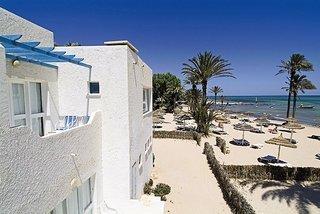Pauschalreise Hotel Tunesien, Djerba, Hari Club Beach Resort Djerba in Aghir  ab Flughafen Bremen