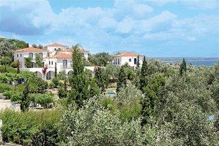 Pauschalreise Hotel Griechenland, Peloponnes, Sunrise Village in Petalidi  ab Flughafen Berlin