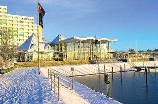 Pauschalreise Hotel Deutschland,     Ostseeküste,     Ostsee Resort Damp Hotel in Damp