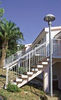 Pauschalreise Hotel Kroatien, Kvarner Bucht, Suha Punta Ferienanlage in Suha Punta  ab Flughafen Bruessel