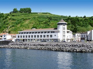 Pauschalreise Hotel Portugal, Azoren, Hotel Do Mar in Povoação  ab Flughafen Basel