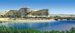 Pauschalreise Hotel Ägypten, Hurghada & Safaga, Hurghada Marriott Beach Resort in Hurghada  ab Flughafen Frankfurt Airport