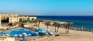 Pauschalreise Hotel Ägypten, Marsa Alâm & Umgebung, Concorde Moreen Beach Resort & Spa Marsa Alam in Marsa Alam  ab Flughafen Frankfurt Airport