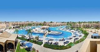 Pauschalreise Hotel Ägypten, Hurghada & Safaga, Ali Baba Palace in Hurghada  ab Flughafen Frankfurt Airport