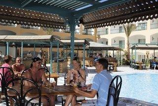 Pauschalreise Hotel Ägypten, Hurghada & Safaga, Bel Air Azur Resort in Hurghada  ab Flughafen Frankfurt Airport