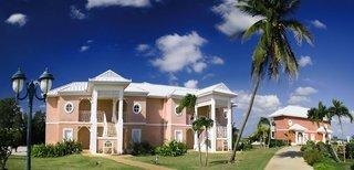 Last Minute Reise Kuba,     Atlantische Küste - Norden,     Blau Marina Varadero Resort & Blau Privilege Cayo Libertad Hotel - Blau Marina Varadero Resort (4*) in Varadero  in Punta Cana