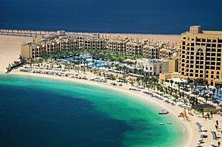 DoubleTree Resort by Hilton Marjan Island / Vereinigte Arabische Emirate