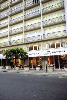 Pauschalreise Hotel Südafrika, Südafrika - Kapstadt & Umgebung, Cape Town Hollow in Kapstadt  ab Flughafen Basel