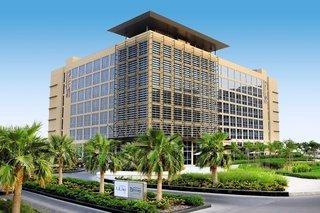Pauschalreise Hotel Vereinigte Arabische Emirate, Abu Dhabi, Centro Yas Island in Abu Dhabi  ab Flughafen Berlin-Tegel