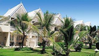 Pauschalreise Hotel Mauritius, Mauritius - weitere Angebote, Anelia Resort & Spa in Flic en Flac  ab Flughafen Berlin-Schönefeld