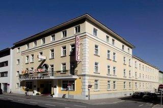 Pauschalreise Hotel Salzburger Land, Goldenes Theaterhotel in Salzburg  ab Flughafen Amsterdam