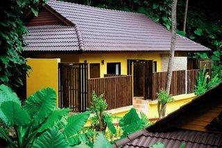 Pauschalreise Hotel Thailand, Phuket, Peach Hill Hotel & Resort in Kata Beach  ab Flughafen Berlin-Schönefeld