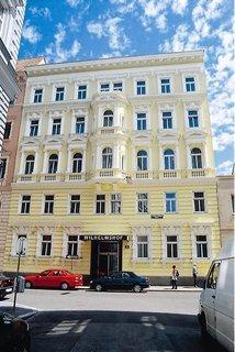 Pauschalreise Hotel Österreich, Wien & Umgebung, Der Wilhelmshof in Wien  ab Flughafen Berlin-Schönefeld