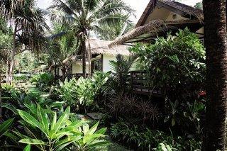 Pauschalreise Hotel Thailand, Süd-Thailand, Tup Kaek Sunset Resort in Klong Muang Beach  ab Flughafen Basel